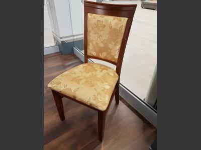 krzesło HOTELOWE