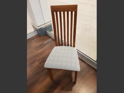 krzesło BRUNO