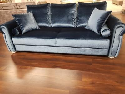 sofa RAVENOS