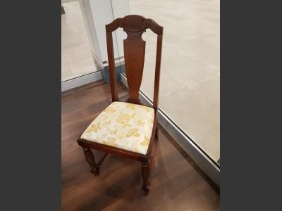 krzesło VIVALDI