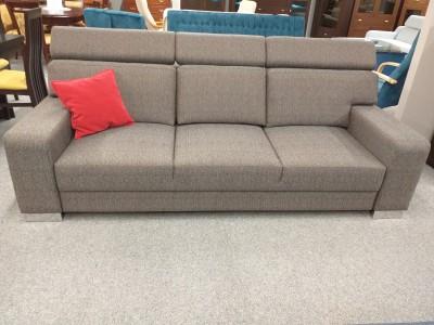 Sofa COMOS II