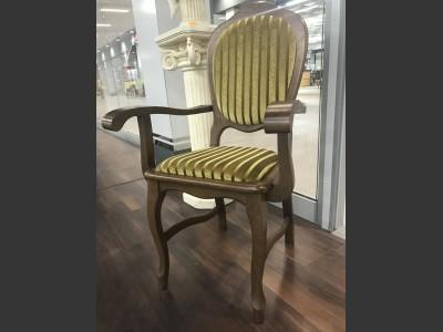 Krzesło DA VINCI