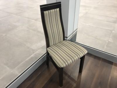 Krzesło NEXUS