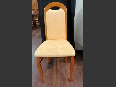 krzesło CZEREŚNIA