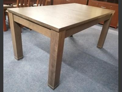 stół NEXUS