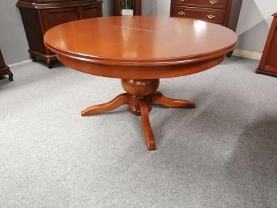 stół RAMZES II