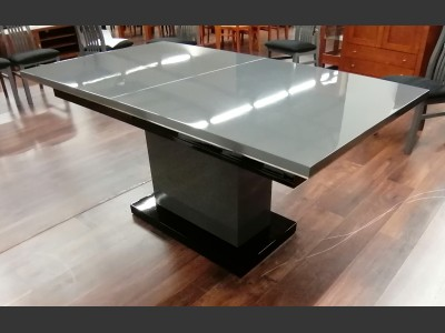 stół LORENZO