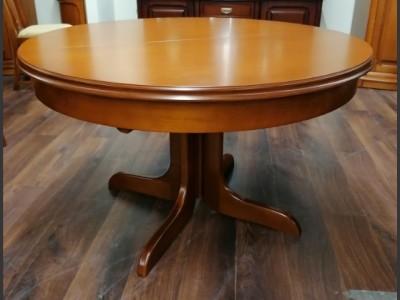 stół KRZYŚ